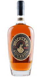 Michter's - Single Barrel - 10 Years - Kentucky Straight Bourbon Whiskey - USA - 0,7 Liter | Michter's | USA