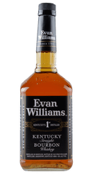 Evan Williams - Kentucky - USA - 1,0 Liter | Evan Williams | USA