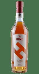 Hine - H by Hine - Cognac - V.S.O.P. - Frankreich - 0,7 Liter | Hine | Frankreich