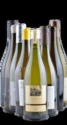 Probierpaket - Chardonnay | Weinzentrale