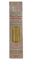 Spaghettini - Teigwaren - 500g - Italien | Rustichella d'Abruzzo S.p.A.