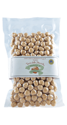 Terre delle Nocciole - geröstete Haselnüsse -Piemont - Italien - 250g   Terre delle Nocciole   Italien
