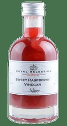 Sweet Raspberry Vinegar - Belberry -Flandern - Belgien - 0,20 Liter   Belberry Trading Company   Belgien