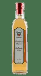 Balsamico Bianco - Dolce - Emilia-Romagna - Italien - 0,5 Liter | Acetaia del Casato Bertoni | Italien