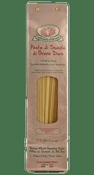 Spaghetti - Teigwaren - 500g - Italien | Rustichella d'Abruzzo S.p.A.