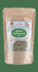 Aurelia - Mediterransalz -Westallgäu - Deutschland - 200g | Aurelia Allgäuer Naturprodukte | Deutschland