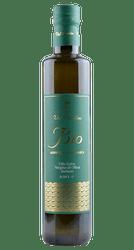 Olivenöl - Extra Vergine - Sizilien - Italien - Bio - 0,5 Liter   Val Paradiso   Italien