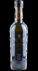 Olivenöl - Oleum Artis - Virgen Extra - Toledo - Spanien - 0,5 Liter   Marqués de Griñón   Spanien