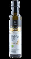 Olivenöl - Nativ Extra - Bio - mit Zitrone -Kreta - Griechenland - 0,25 Liter   Eleon Gourmet   Griechenland