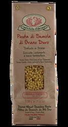 Fregola sarda tostada - Teigwaren - 500g - Italien | Rustichella d'Abruzzo S.p.A. | Italien