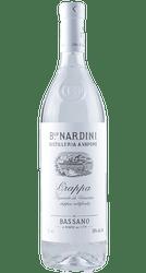 Nardini - Acquavite de Vinacchia Bianca - Venetien - Italien - 1,0 Liter | Nardini | Italien