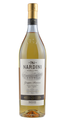 Nardini - Grappa - Riserva - Venetien - Italien - 1,0 Liter | Nardini | Italien