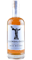 Glendalough - Double Barrel - Irish Whiskey - Irland - 0,7 Liter | Glendalough | Irland