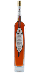 Spey Tenné - Tawny Port Casks - Single Malt Scotch Whisky - 0,7 Liter | Speyside Distillery | Schottland
