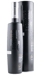 Octomore 10 - 167 ppm - 10 Years - Islay Single Malt Scotch Whisky - 0,7 Liter | Bruichladdich | Schottland
