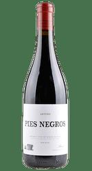 Pies Negros - Rioja - Spanien | 2016 | Artuke Bodegas y Vinedos | Spanien