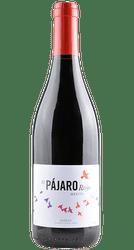 Pájaro Rojo -  Bierzo - Spanien | 2018 | Finca Losada | Spanien