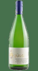 Grauburgunder - Pfalz - Deutschland - 1,0 Liter | 2019 | Jülg