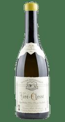 Viré-Clessé - Les Prêtres de Quintaine - Vieilles Vignes - Burgund - Frankreich - Bio | 2017 | André Bonhomme | Frankreich
