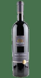 Nero d' Avola - Sizilien - Italien - 1,5 Liter | 2016 | Feudo Principi di Butera | Italien