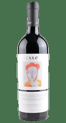 Care - Cariñena Nativa - Cariñena - Spanien | 2017 | Bodegas Añadas | Spanien