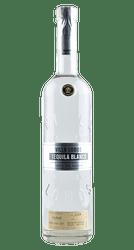 Villa Lobos - Tequila - Blanco -Mexiko - 0,7 Liter | Villa Lobos | Mexiko