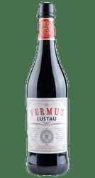 Vermut - Rojo - Red - Jerez - Spanien - | Emilio Lustau | Spanien