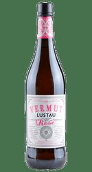 Vermut - Rosado - Rosé - Jerez - Spanien - | Emilio Lustau | Spanien