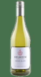 Chenin Blanc -Stellenbosch - Südafrika | 2019 | Delheim | Südafrika