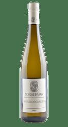 Weißburgunder -Pfalz - Deutschland - Bio | 2019 | Scheuermann | Deutschland