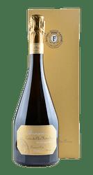 Clos Faubourg Notre Dame - Extra Brut - Premier Cru - Champagne - Frankreich | 2009 | Vve Fourny & Fils | Frankreich