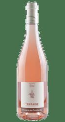 Touraine Rosé - Loire- Frankreich | 2019 | Domaine des Corbillières