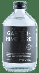 Gartenhimbeere - Obstgeist -Deutschland - 0,5 Liter | Stilvol. GmbH | Deutschland