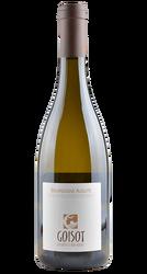 Bourgogne - Aligoté - AC -Burgund - Frankreich | 2019 | Guilhem et Jean Hugues Goisot