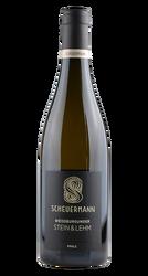 Weissburgunder - Stein & Lehm - Pfalz - Deutschland - Bio | 2020 | Scheuermann
