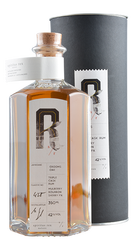 Groom´s Oak - Triple Cask Rum - Deutschland - 0,35 Liter | Spiritus Rex