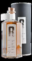 Groom´s Oak - Triple Cask Rum - Deutschland - 0,35 Liter | Spiritus Rex | Deutschland