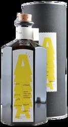 Zitronengeist Etrog - Deutschland - 0,35 Liter | Spiritus Rex