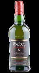 Ardbeg - Wee Beastie - 5 Years - Islay Single Malt Scotch Whisky - 0,7 Liter | Ardbeg | Schottland