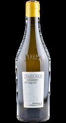Arbois - Chardonnay - Patchwork - Jura - Frankreich   2018   Bénédicte et Stéphane Tissot