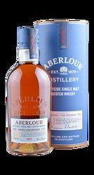 Aberlour - 14 Years -Speyside Single Malt Scotch Whisky - 0,7 Liter | Aberlour | Schottland
