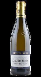 Kirschgarten - Pinot Blanc - GG - Pfalz - Deutschland   2019   Philipp Kuhn