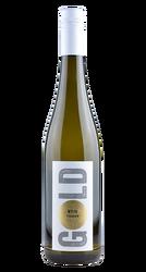 Weiss Gold - Weisswein-Cuvée - Württemberg - Deutschland | 2020 | Leon Gold