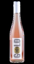 Muskat-Trollinger Rosé - Württemberg - Deutschland | 2020 | Leon Gold
