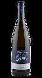 Pinot Grigio - Südtirol - Italien | 2020 | Alois Lageder